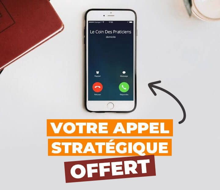 appel-strategique-coaching-therapeute
