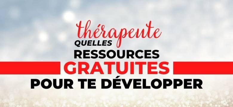 therapeute-ressource-developpement-cabinet