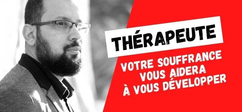 Thérapeute/Praticien Bien-être : Développer sa Visibilité en Faisant de Sa souffrance une Alliée