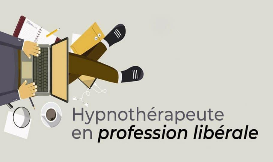 installer-hypnotherapeute-profession-liberale