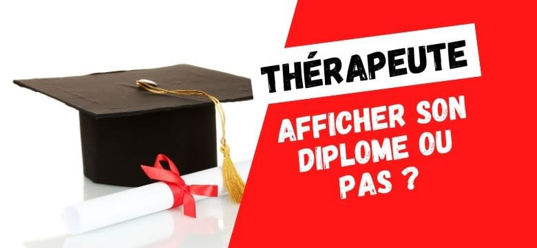 afficher-diplome-certification-hypnose