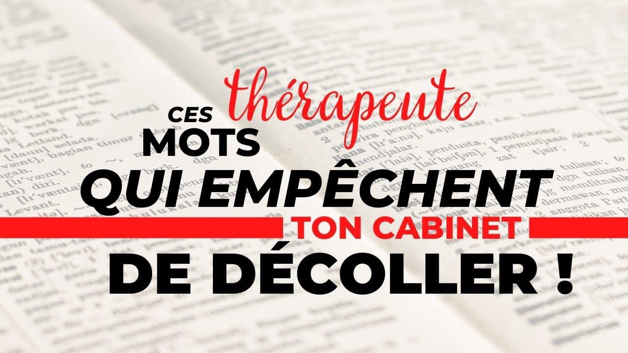 developper-cabinet-bien-etre-langage