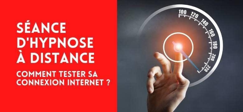seance-hypnose-distance-skype-internet