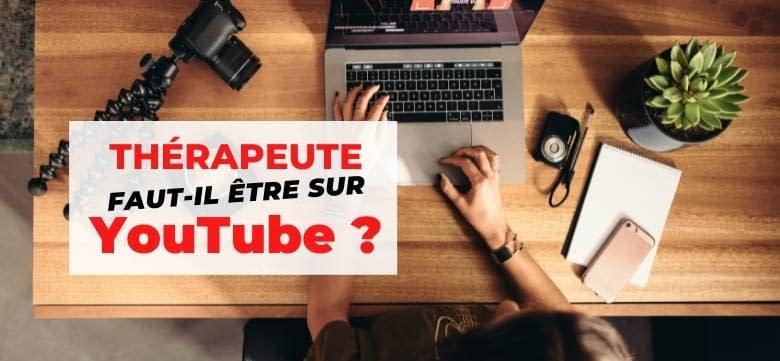 developper-activite-therapeute-youtube