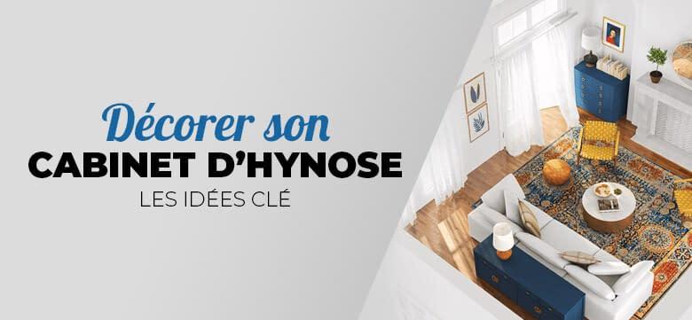 decoration-cabinet-hypnose-hypnotherapie
