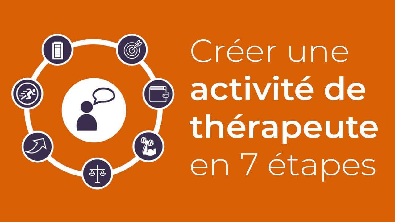 creer-activite-therapeute-cabinet