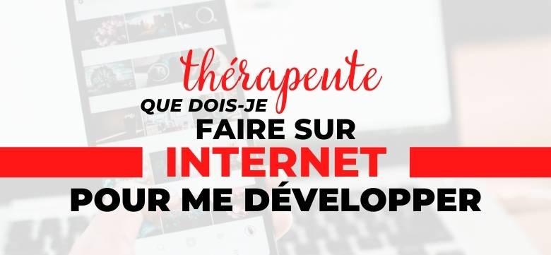 developper-activite-therapeute-internet