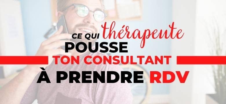 therapeute-avoir-client-consultants